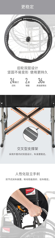 共享轮椅2.jpg