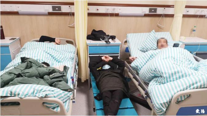 爱陪共享陪护床共享轮椅,凭什么让大医院选择你2.png