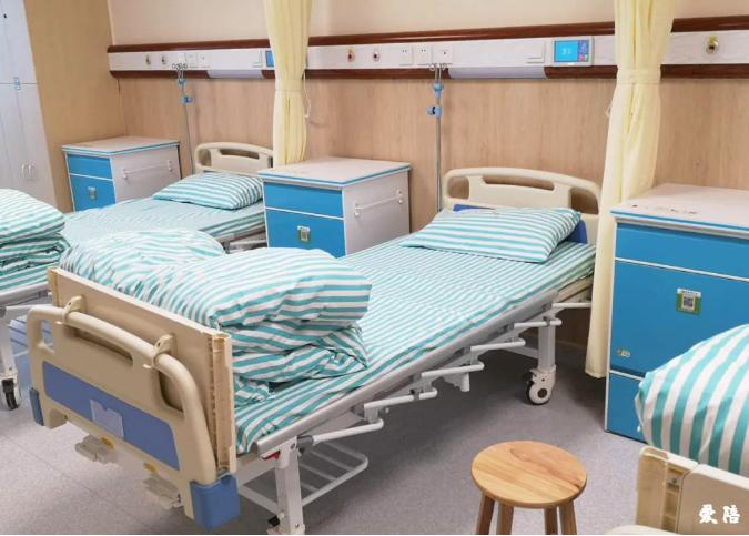爱陪共享陪护床共享轮椅,凭什么让大医院选择你6.png